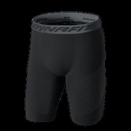 Dynafit Speed Dryarn Short