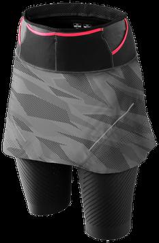 Dynafit Glockner Ultra 2 in 1 Skirt