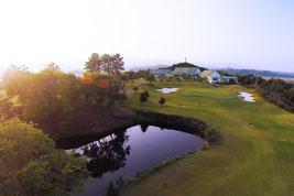 COCOPA三重白山ゴルフコース-三重県ゴルフ場