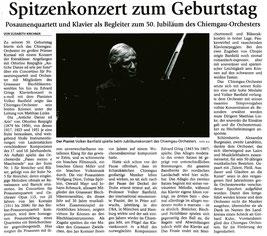 Oberbay. Volksblatt vom 27.11.2013