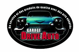Garage Saint Dié : un service et des produits de qualité avec des prix adaptés