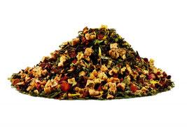 Vitaknall Früchte Tee Früchtetee Kräutertee