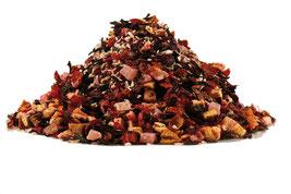 Pina Colada Tee Früchtetee Früchte Tee Kokos