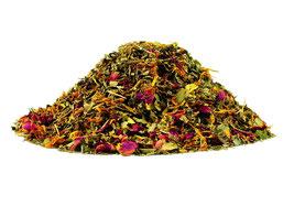 Vitaknall Früchte Tee Früchtetee