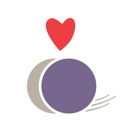 Bild:mach-melli-mobil-Logo