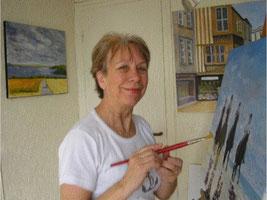 Denise Guillerme