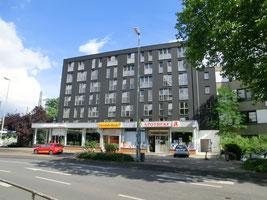 Galluswarte - Hotel Mark