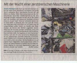 Schwäbische Tagblatt_19.10.2016