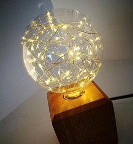 lampe eclat reims