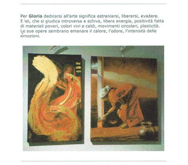 """articolo su """"Il Bernina"""" del 17.12.2009"""