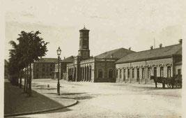 Staatsarchiv Basel-Stadt (Signatur AL 45, 1-63-6)