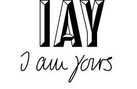 IAY, IamYours, Hochzeitsblog, Hochzeitsmesse, Freie Trauung, Trauernder, Trauteam, Philosophy Love, Ines Würthenberger, Philine Sagi, Hochzeitspapeterie, Hochzeitsdekoration, Hochzeitslocation, Düsseldorf, NRW, Mehr Konfetti bitte, The Wedding Lodge,