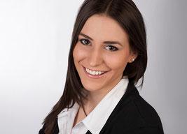 Alexandra Dietschweiler Mitarbeiterin hplus gmbh