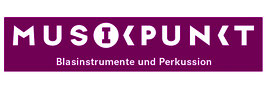 www.musikpunkt.ch