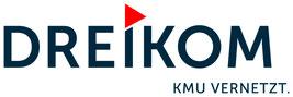www.dreikom.ch