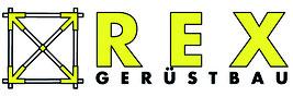 www.rexgeruest.ch
