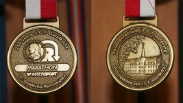 2009 Rennsteiglauf von Rene D.