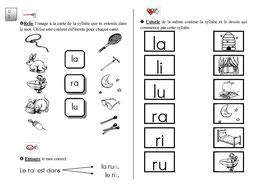 Fiche d'exercices 2 : combinatoire
