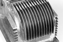特許省エネ熱吸収構造