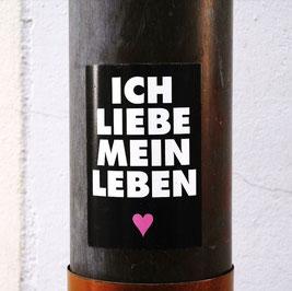bei Fragen bezüglich Ihrer Gesundheit wenden Sie sich an die Petra Apotheke - Ihr Spezialist für Gesundheitsfragen in Kaiserslautern. Apotheke Kaiserslautern.