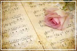 田園都市線横浜市青葉区青葉台バイオリン・ビオラ教室 豊かに奏でるために