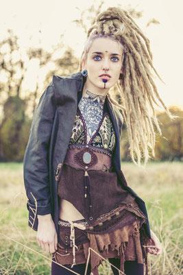 photographe créateur styliste toulouse albi