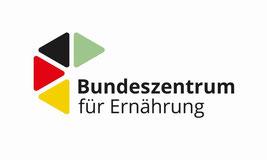 Logo BZfE