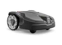 Husqvarna Automower 305 CHF 1390.-