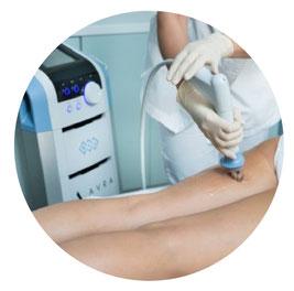 elimina la celulitis, reafirma la piel, piel de naranja, dermatólogos df,