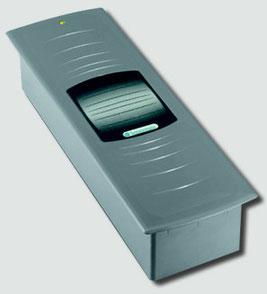 Sensormatic SlimPad Pro