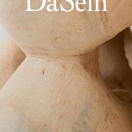 Dorissa Lem – DaSein