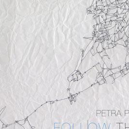 Petra Paffenholz – Follow the line