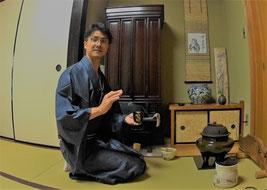 骨董 査定 鑑定 窯 鉄瓶 茶道具 茶碗 急須 掛け軸買取りなら 和奏 古美術査定に