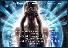 TE-BENDIGO-A-TI- AUNQUE- NO-ME-AMES-LA-BENDICIÓN-PROSPERIDAD-UNIVERSAL-