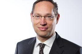 Stefan Howe