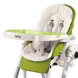 Wendeauflage Baby Cushion für Hochstühle