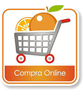 arance siciliane, vendita arance di sicilia, arance di ribera