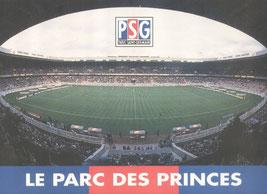 Parc des Princes  93-94