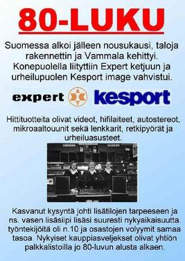 Jussi Välimaa, J-P Järvinen ja O-P Järvinen
