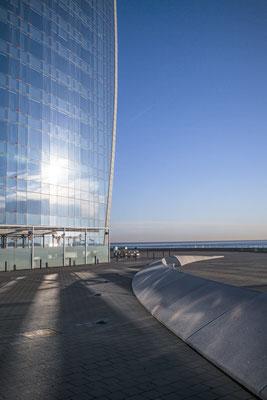 Hotel Wela 5 Barcelona