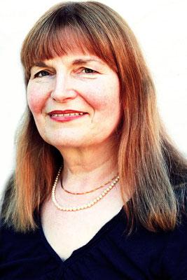 Sabine Reifschneider, Heilpraktikerin für Psychotherapie