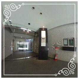 内装↓↓ラ・クラッセ札幌ステーションスクエア LaClasseSapporoStationSquare