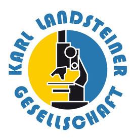 Karl Landsteiner Institut für Gynäkologische Onkologie und Senologie