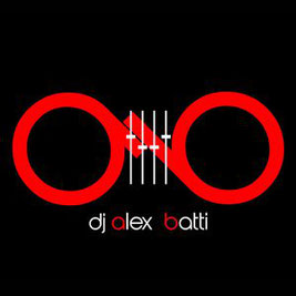 DJ ALEX BATTI