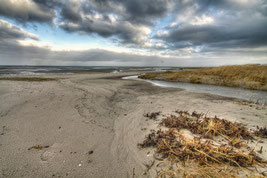Nordsee - eine Liebeserklärung