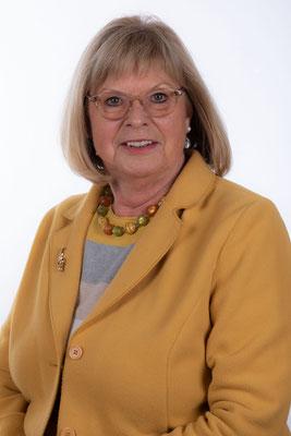 Monika Sögtrop