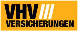 Onlinerechner KFZ Autoversicherung VHV