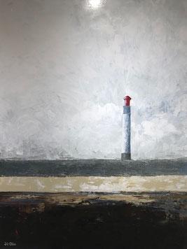 DE OLEA EN COLLECTION CHEZ MAXANART - GALERIE D'ART VALBONNE