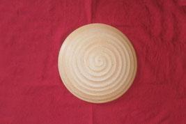 Kleinkind Kletteräffchen Motorische Entwicklung Laufen Bad Pyrmont Babyschwimmen
