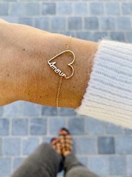 vêtement pour femme bracelets